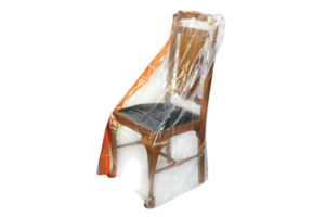 Dining Chair Protector Bag