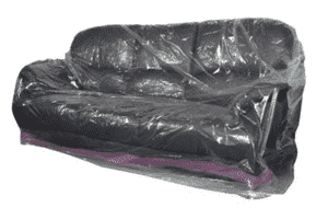 Lounge Protector Bag 3 Seater Sofa