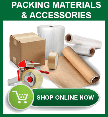 Moving materials & accessories