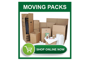 Moving Packs