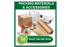 Packing Materials and Accessories